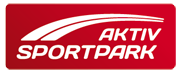 Aktiv-Sportpark Moers